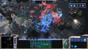 Screenshot: StarCraft 2: Legacy of the Void