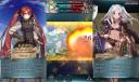 Screenshot: Fire Emblem Heroes (Montage)