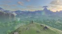 Screenshot: The Legend of Zelda Breath of the Wild