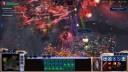 Screenshot: StarCraft 2 Coop