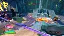 Screenshot: Die Kontrolle der Minions ist in Meltdown der Schlüssel zum Sieg