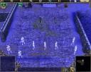 Screenshot: Zerbitengeister in den Uhrwerkhallen