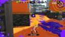 Screenshot: Splatton 2 Global Testfire