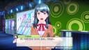 Screenshot: Die Mimik der Charaktere ist völlig übertrieben