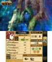 Screenshot: Die Schlachtfelder sind sehr abwechslungsreich wie dieser uralte Baum.
