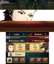 Screenshot: Spezialfähigkeiten der Charaktere werden mit einer kleinen Animation eingeleitet.