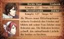 Screenshot: Frederick und Zelcher