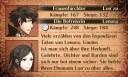 Screenshot: Lon'zu und Avatar Lenora