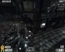 Screenshot: Ansicht als Titan