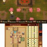 Schloss in Fire Emblem Fates Vermächtnis